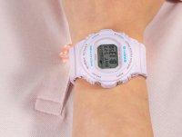 Baby-G BLX-570-6ER zegarek sportowy Baby-G