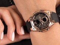 Baby-G MSG-C100G-1AER zegarek sportowy Baby-G