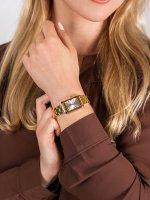 Casio LTP-1234G-7AEF damski zegarek Klasyczne bransoleta