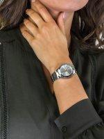 Casio LTP-2069D-7A2VEF damski zegarek Klasyczne bransoleta