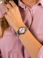 Sheen SHE-3059SG-7AUER damski zegarek Sheen bransoleta