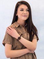 Sheen SHE-3064PGL-5AUER zegarek damski Sheen