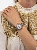 Sheen SHE-3068SPG-7AUER damski zegarek Sheen bransoleta