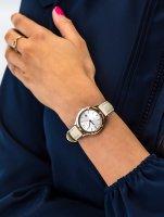 Sheen SHE-4533PGL-7AUER damski zegarek Sheen pasek