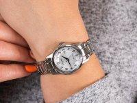 Citizen FE1081-59B zegarek klasyczny Ecodrive
