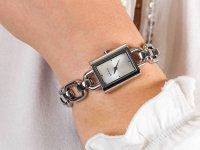 DKNY NY2798 zegarek klasyczny Bransoleta