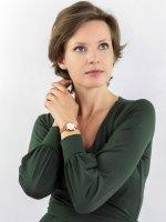 DKNY NY2415 zegarek damski Pasek