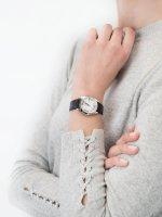 Doxa 121.15.023.01 damski zegarek Neo pasek
