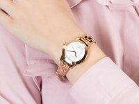 Esprit ES1L105M0295 zegarek klasyczny Damskie