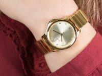 Esprit ES1L142M0055 zegarek klasyczny Damskie