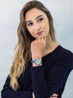 Esprit ES1L177L0035 zegarek damski Damskie