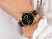 Esprit ES1L179L0045 zegarek klasyczny Damskie