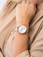 Esprit ES1L179M0095 damski zegarek Damskie bransoleta