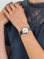 Festina F16936-B damski zegarek Mademoiselle bransoleta
