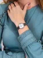 Festina F20220-1 damski zegarek Mademoiselle bransoleta