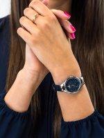Festina F20334-2 damski zegarek Mademoiselle pasek
