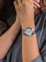 Festina F20336-1 damski zegarek Mademoiselle bransoleta