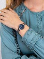 Festina F20379-2 damski zegarek Mademoiselle bransoleta