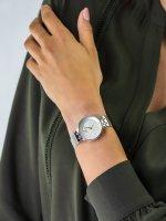 Festina F20385-1 damski zegarek Mademoiselle bransoleta