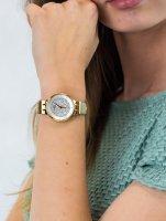 Festina F20405-1 damski zegarek Mademoiselle pasek