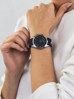 Fila 38-181-004 damski zegarek Filastyle pasek