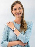 Fossil ES3843 zegarek damski Jacqueline