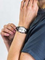 Grovana 4403.1532 damski zegarek Pasek pasek