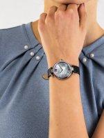 Grovana 4450.1537 damski zegarek Pasek pasek