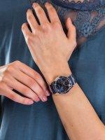 Guess W1157L3 damski zegarek Pasek pasek