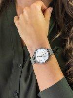 Lorus RG205KX9 damski zegarek Fashion bransoleta