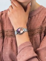 damskiZegarek Lorus Fashion RG211RX9 bransoleta - duże 5