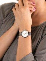 damskiZegarek Lorus Fashion RG213MX9 bransoleta - duże 5