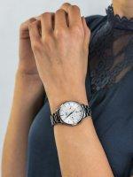 Lorus RP625DX9 damski zegarek Fashion bransoleta
