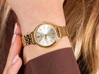 Lorus RG204QX9 zegarek klasyczny Klasyczne