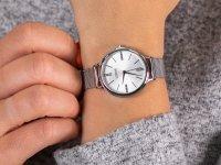 Lorus RG215QX9 zegarek klasyczny Klasyczne