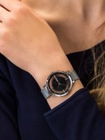 Lorus RG247SX9 damski zegarek Klasyczne bransoleta