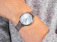 Lorus RG291QX9 zegarek klasyczny Klasyczne