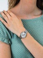 Lorus RTA69AX9 damski zegarek Klasyczne bransoleta