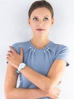 Lorus RRX21FX9 zegarek damski Sportowe