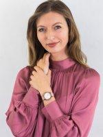 Michael Kors MK2722 zegarek damski Lauryn