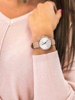 Michael Kors MK2803 damski zegarek Pyper pasek