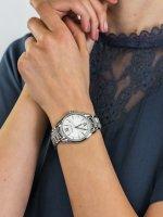 Michael Kors MK6687 damski zegarek Whitney bransoleta