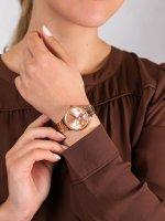 OUI  ME ME010217 damski zegarek Bichette bransoleta