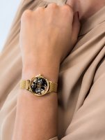 OUI  ME ME010178 damski zegarek Minette bransoleta