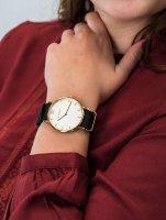 Paul Hewitt PHSAGSTW21M damski zegarek Sailor Line pasek