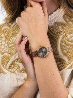 Pierre Ricaud P21030.9117Q damski zegarek Bransoleta bransoleta