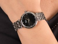 Pierre Ricaud P22010.5144Q zegarek klasyczny Bransoleta