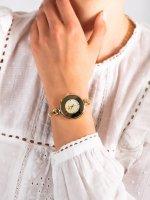 Pierre Ricaud P22048.114SQ damski zegarek Bransoleta bransoleta