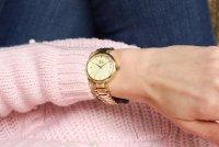 zegarek Pierre Ricaud P22062.111SQ kwarcowy damski Bransoleta