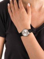 Pierre Ricaud P51028.5223Q damski zegarek Pasek pasek